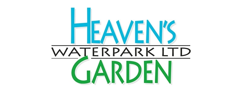 Heaven's Garden Waterpark Ltd